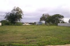 Solar Bo. Guayabo, Isabela (52K)