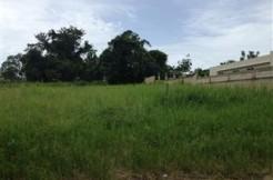 Solar Corcovado, Hatillo ($60K)